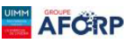 groupe_aforp