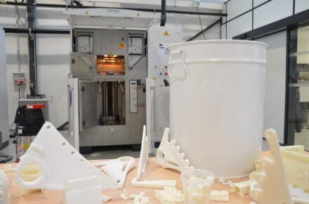 Fabrication Additive (2)