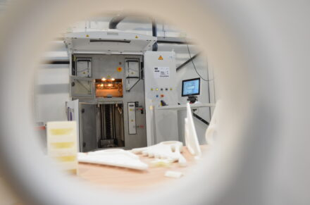 Fabrication Additive (3)